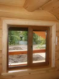davanzali interni in legno l installazione davanzale della finestra in legno con le