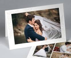 faire part de remerciement mariage carte remerciement mariage pas cher idée faire part