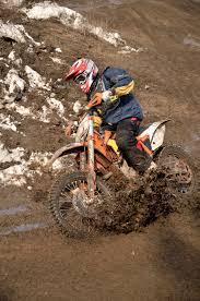 motocross bike on finance 4 reasons to ride a dirt bike cycle specialties fairfield