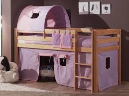 idee deco mezzanine tente pour lit superpose on decoration d interieur moderne tente