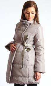 winter maternity clothes maternity clothes for women how to buy