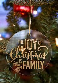 easy glass u0026 vinyl christmas ornaments ornament glass and cricut