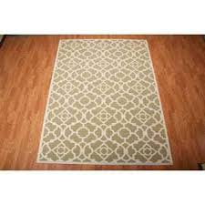 10 X 14 Outdoor Rug Outdoor 7x9 10x14 Rugs Clearance Liquidation For Less