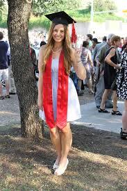 graduation dresses for college simple college graduation dresses criolla brithday wedding