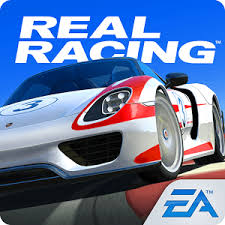 real racing 3 apk data real racing 3 v6 1 0 mod unlimited money android raching