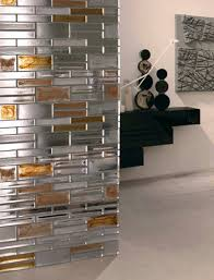 Glass Room Divider Different Wall Designs Interior Glass Partitions Glass Room