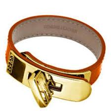 bracelet guess cuir images Bracelet guess femme color chic ubb21320 jpg