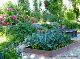 Cottage Garden Design Ideas by Garden Design Garden Design With Ideas About Cottage Garden