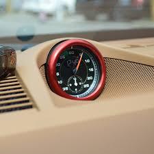Porsche Cayenne Accessories - car interior accessory for porsche panamera for cayenne dashboard