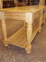Indoor Wood Bench Plans Aesthetic Mission Style Entry Bench Plans Of Indoor Wood Bench
