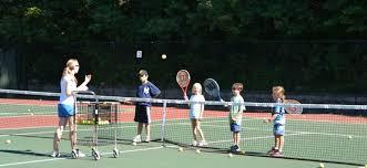 tennis cover 1900x875 c jpg