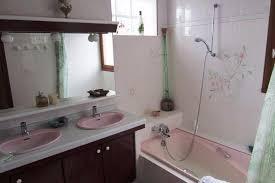 chambre d hotes benodet chambres d hôtes à 2 kms de bénodet chambre finistère