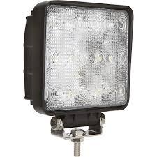 12v mr16 led flood lights 12v led flood lights lighter but less energy tedxumkc decoration