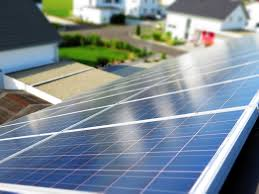 selling a house with solar panels is not for the faint of heart