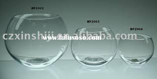 Round Glass Vase Round Glass Vase Round Glass Vase Manufacturers In Lulusoso Com