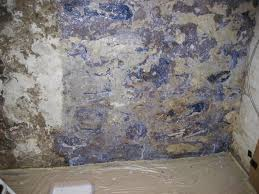 crumbling basement wall repair ecormin com
