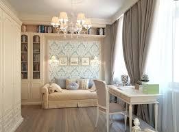 deco chambre taupe deco chambre blanc et taupe 1001 idu00e9es chambre taupe u2013