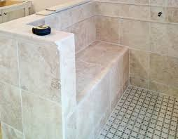virginia bathroom tile contractors virginia tile contractor