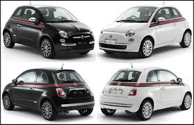 100 ideas fiat 500 gucci on habat us