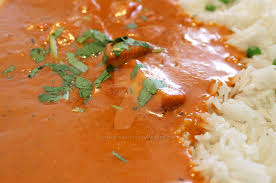 The Blind Alley Indian Curry By Theblindalley On Deviantart
