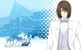 sugina miki innocent caucasus rokuyou isamu boy suit moth