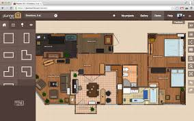 home design planner 5d free online home planning tools cairo design magazine