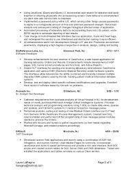 Resume Writing Nj Resume Writing Services Nj Wayne