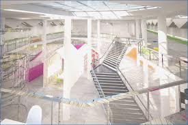 accredited interior design schools interior design awesome design