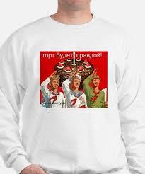 aperture hoodies aperture sweatshirts u0026 crewnecks
