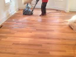 Sanding Floor by Sanding And Refinishing Gallery Hardwood Refinishing Ri