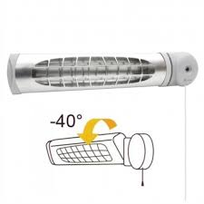 Bathroom Electric Heaters by Awesome Wall Mount Electric Heater About My Blog