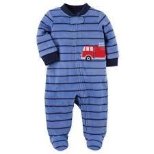 boys fleece pajamas from buy buy baby