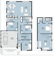 Affordable House Plans House Floor Plans Perth Descargas Mundiales Com