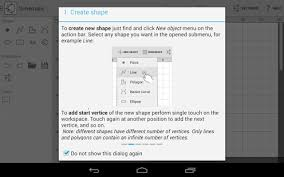 schematic android apps on google play