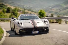 pagani huayra wallpaper 2014 pagani huayra wallpaper top auto magazine