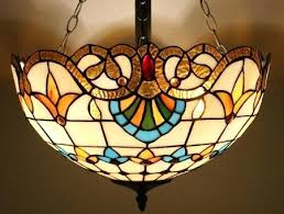Dragonfly Light Fixture Ceiling Light Fixture Dragonfly Style Pendant