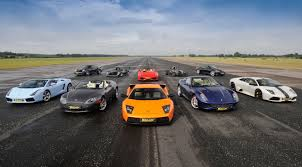 sport cars sport cars wallpaper 15 photos funmag org