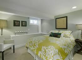 wã stmann schlafzimmer schlafzimmer im keller einrichten bettwäsche floral jpg 600 441