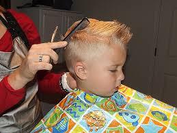 three year old hair dos cute hairstyles awesome cute hairstyles for 3 year old girls