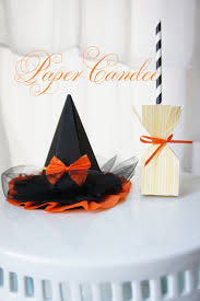 Witch Halloween Craft by 113 Best Witch Hat Images On Pinterest Halloween Witches