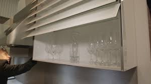 ikea kitchen cabinet reviews consumer reports best kitchen cabinet buying guide consumer reports