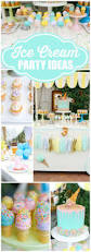 Husband Birthday Decoration Ideas At Home Best 25 Surprise For Birthday Ideas Only On Pinterest Surprise