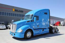 2008 kenworth t680 kenworth for sale