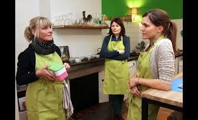 cuisiner sain edition de besançon apprendre à cuisiner sain simple et digeste