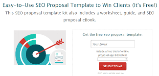 10 sample seo proposal templates u0026 seo sales pitch decks that convert