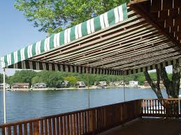 Cloth Patio Covers Gallery Jorgensenawning7224 457939 Sml 1