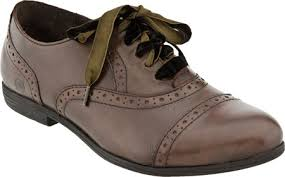 born womens boots sale born ashleigh s oxford black kia1858 88 00 womens