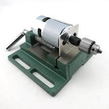 aliexpress com buy the workbench qsx01 model mini table saw diy
