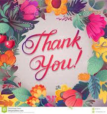 thank you thank you cards condolences pinterest condolences