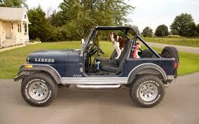 texas jeep stickers removing cj laredo decals jeepforum com